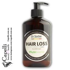 Шампунь Dr.Sorbie Hair loss Shampoo