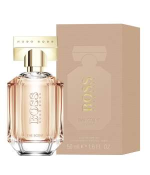 Hugo Boss The Scent For Her (100 мл )