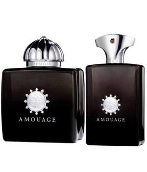 Фото - Memoir Woman Amouage (100 мл)