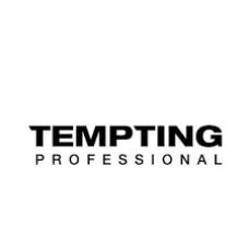 TEMPTING – профессиональный уход за волосами